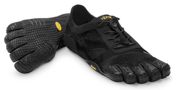 Vibram Five Finger Shoes Canada