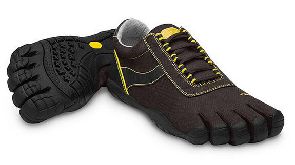 Vibram Five Fingers Speed XC Herren online bestellen
